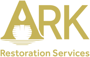 Ark Restoration Services